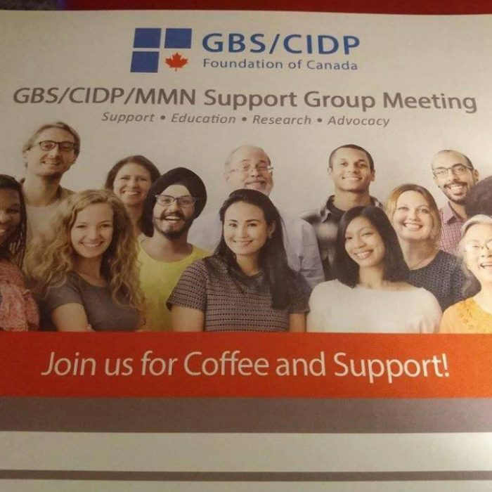 support-group-poster