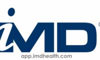 imd-app