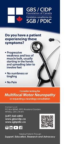 gbs-cidp-mmn-symptoms-banner-230x507-w-border-final-mmn